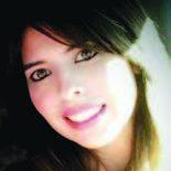 CINTHYA ALCARAZ,