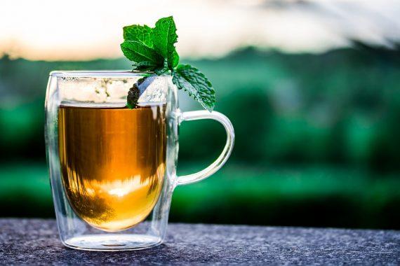 teacup-2325722_960_720