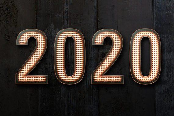 new-year-4628162_960_720