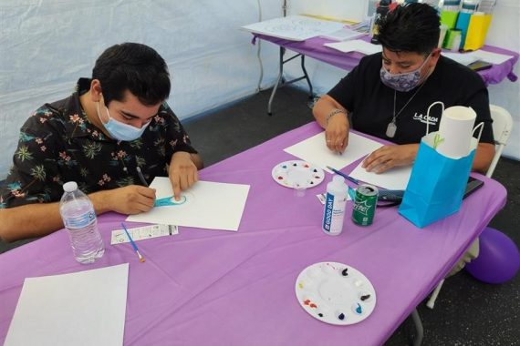 Giving_Tuesday_Events_20-21_Youth_Art_Paint