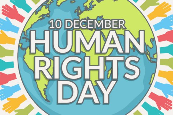 humanrightsday-1140x512-c-center