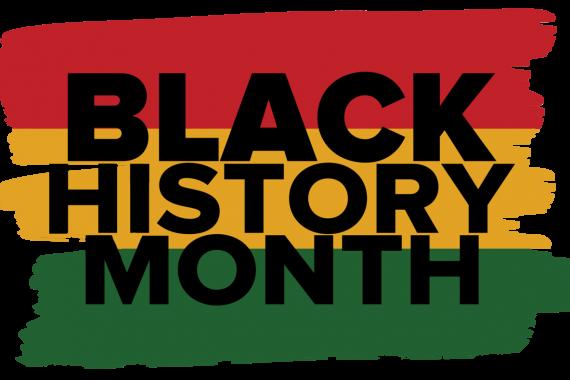 black-history-masthead