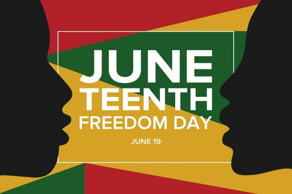in-recognition-of-juneteenth_1300x976